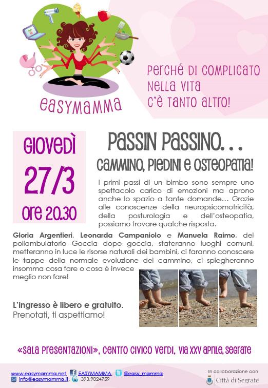 passinpassino