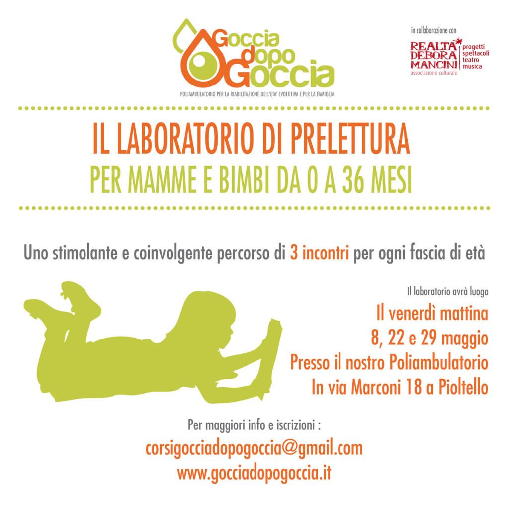 locandina_prelettura_facebook