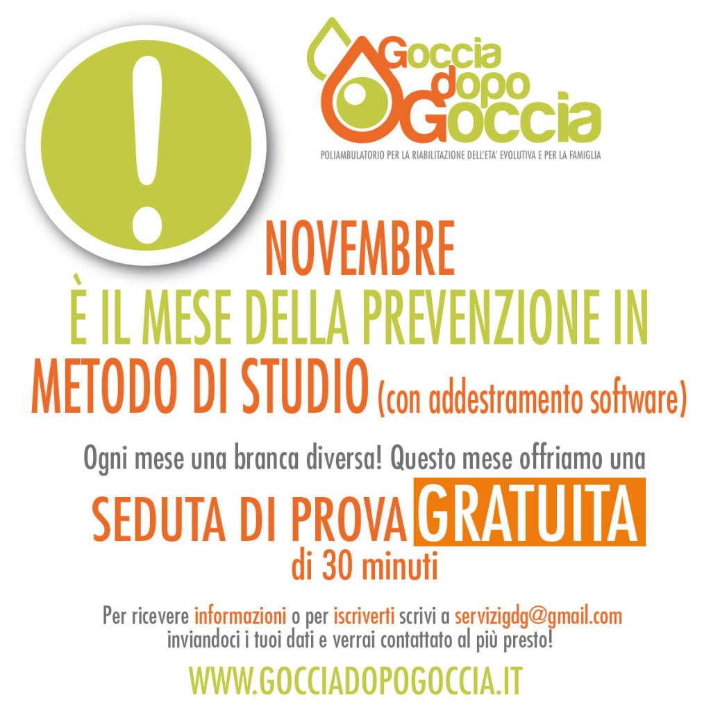 prevenzione_novembre
