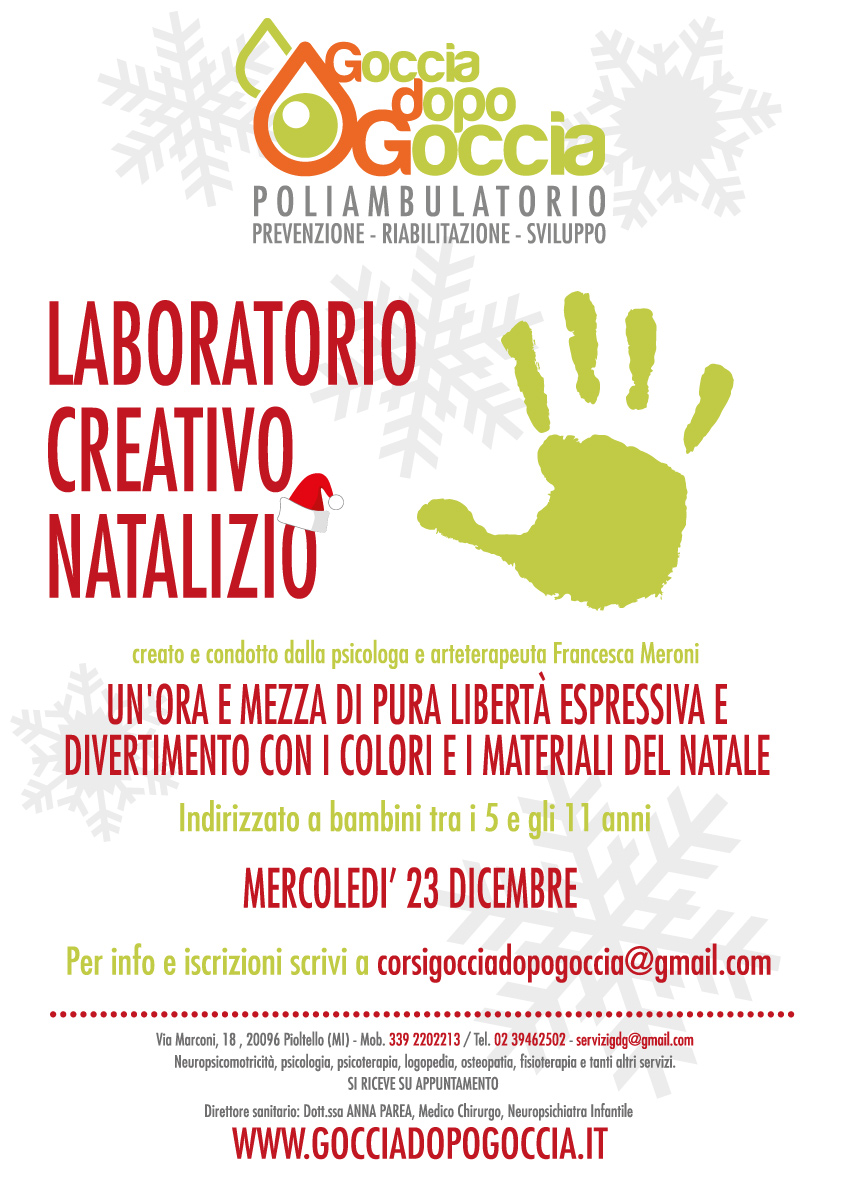 lab_creativo_natale