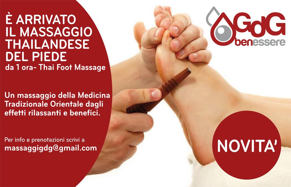 massaggio_thai_piede